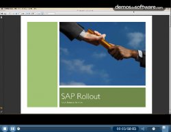 Introducción a proyectos Rollout de Sap. Por Cuviv.