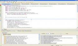 Apex Code Testing & Coverage Best Practices. Por consultores de Force.com. Webinar en inglés de 54 minutos.