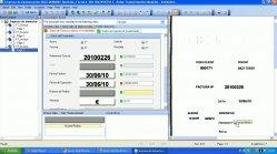 SAGE Murano: Digitalización de facturas con Kofax / Indra