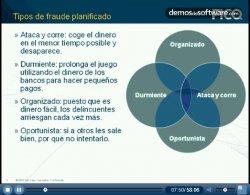 Reducir el fraude y minimizar la exposición a deudas incobrables sin afectar al cliente con FICO