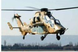 Simulador de entrenamiento de helicópteros de bajo coste con Presagis. Webinar en inglés.