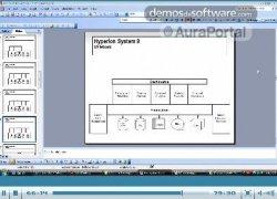 Introducción a Hyperion System 9. 1 hora en inglés