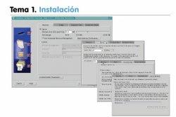 Oracle 11g RAC: conceptos fundamentales, novedades y mejoras de la última versión