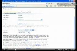 Tutorial Joomla! 03: Cómo instalar Joomla en remoto en un Hosting gratuito