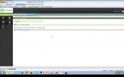 Streamlining Organizational Processes with Better BI. Webinar de LogiXML.