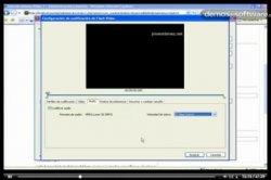 Tutorial Joomla! 08: Vídeo y MP3
