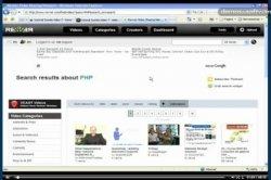 Tutorial Joomla! 09: Instalando, configurando y personalizando plantillas