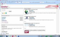 Desarrollo automático de aplicaciones multiplataforma con GeneXus