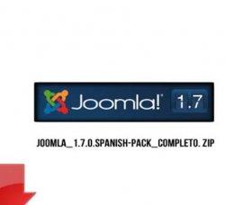 Webempresa.com te explica cómo montar una web profesional con Joomla