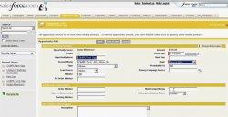 2012 Checklist for SAP Integration, por Magic Software