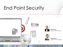 Cómo evitar brechas en la seguridad de la información causada por los empleados, según Cryptzone. Webinar en inglés.