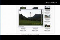 Tutorial Joomla! 21: Álbum fotográfico III