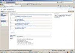 Search in MOSS 2007: Extendiendo las capacidades de búsqueda empresarial