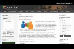Tutorial Joomla! 22: Instalando y configurando Chat