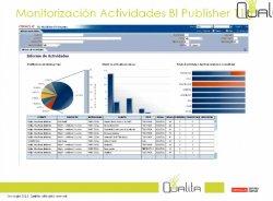 Integración JD Edwards con Microsoft Exchange/Outlook para la gestión de actividades. Por Qualita.