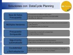 Soluciones para mejorar la Planificación Presupuestaria en un entorno de crisis con Apesoft