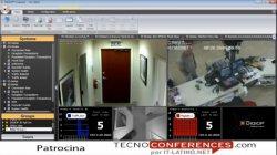 I Conferencia Sobre Video Análisis. Abril 2012
