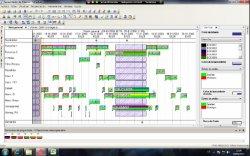 Soluciones MES, MRP y planificación de la producción para el sector industrial. Serie de 5 webinars.