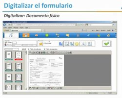 Gestión integral de expedientes con Ever Suite