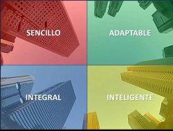 ERP para hoteles: la tecnología de Oracle y Microsoft para mejorar la eficiencia y control de procesos. Webinars de Sistemas de Gestión y Noray