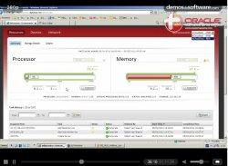 Infraestructura como servicio (Iaas): demo y caso real. Por Oraclemascerca y GFI.