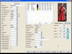 LS Retail, ERP para cadenas de moda basado en Microsoft Dynamics. Por Aitana. Webinar de 45 minutos.