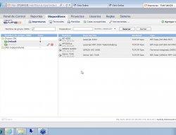 Private Cloud Printing: la solución SafeQ para la gestión de impresión de Comunycarse.