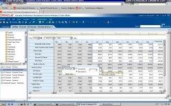 Cómo calcular el impacto en su negocio de la subida del IVA con Oracle EPM, por Oraclemascerca.com