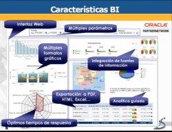 Software para Hoteles: ERP, BI, pricing, control de accesos, CRM. 10 horas de webinars (con capítulos)