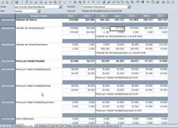 Internacionalización, sin perder el control: planificar, medir y reportar con Oracle EPM. Por Oraclemascerca.com.