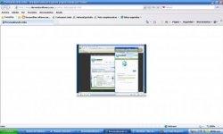 Exalead muestra las funciones básicas de su Asistente Virtual Semántico y de Exalead Desktop