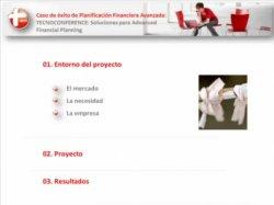 Caso de estudio: uso de Oracle EPM en una multinacional de 2000 empleados. Webinar de Oraclemascerca.com