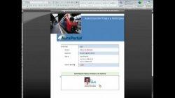 Proceso Aprobacion de Viajes y Declaracion de Gastos