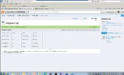 EMC Greenplum: Plataforma integrada de Datawarehouse y Hadoop para Big Data Analytics