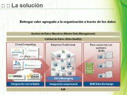 Cómo rentabilizar su inversión en tecnologías para la gestión de datos, por PowerData