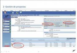 Caso Práctico de Gestión de Proyectos con Exact Synergy PSA en S&F