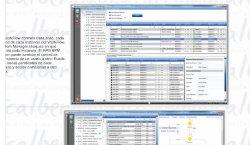 Claves para abordar la informatización de las actividades de gestión del Sistema de Calidad, por Ibermática