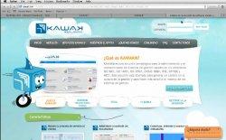 Cómo Generar una Cultura de Gestión simple y efectiva con el apoyo del Software KAWAK