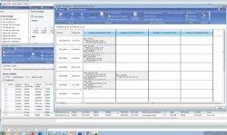 Software para la Gestión de la Cadena de Suministro y la Logística. Conferencia online de 8h (con capítulos)