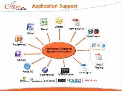 Cómo reducir costes y agilizar las operaciones con firmas digitales, por ARX