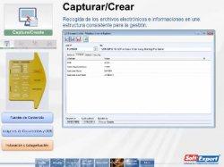 Mejora de la Gestión de Contenidos Técnicos con SoftExpert ECM Suite