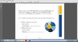 Gestión de Activos empresariales con SAP Real Estate, por Cuviv