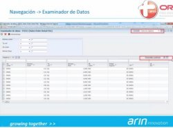 Oracle Accelerate para el sector de Fabricación Industrial, por Oracle más cerca