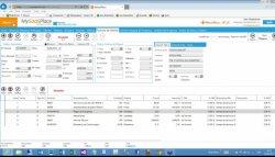 My SaasPlace: Beneficios de la nube para la gestión integrada de proyectos, facturación y contabilidad