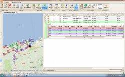 Los sistemas inteligentes para la optimización de rutas y flotas a través de RoutinMaps, por ITI