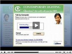 ATG explica las ventajas de la asistencia en vivo online para potenciar las ventas en la Web