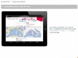 Toma de decisiones en tiempo real gracias a BI Mobility, por Neoris