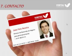 Contratación electrónica para el sector público y privado: eficiencia, ahorro y transparencia, por Vortal.