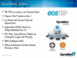 Tecnoconference: Toda la oferta de ERP en la nube en España y Latinoamérica.