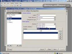 Bases de Datos online con Caspio
